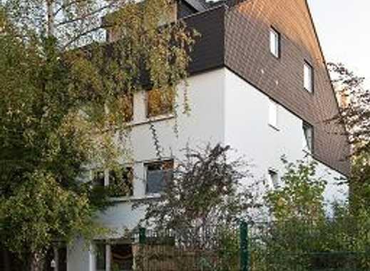 Bonn-Beuel, gemütliche 2-Zimmer-Wohnung in ruhiger Wohnlage zu vermieten!