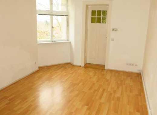 Wohnung mieten in neustadt immobilienscout24 - Wohnung mit garten brandenburg an der havel ...