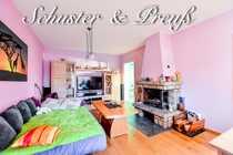 Bild Schuster & Preuß im Alleinauftrag - Blankenburg - modernes 6 Zimmer Einfamilienhaus auf über 900 ...