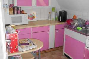 1.5 Zimmer Wohnung in Herzogtum Lauenburg (Kreis)