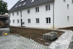 4 Zimmer Wohnung in Bayreuth (Kreis)