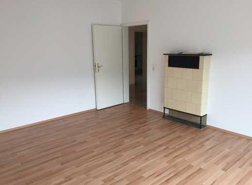 3-Zimmer-Wohnung mit Balkon in Stuttgart - Süd
