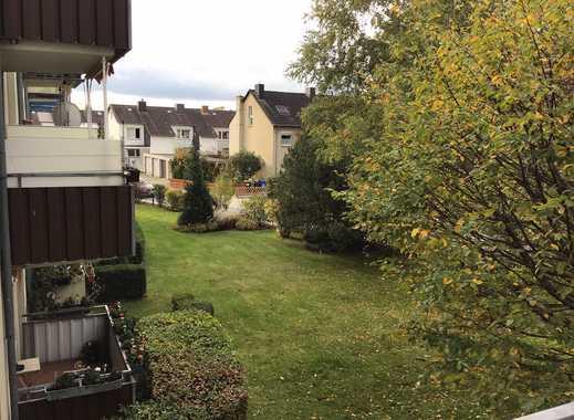 Braunschweig single wohnung