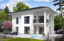 Bild Stilvolle City Villa 3 mit exclusivem Ambiente!