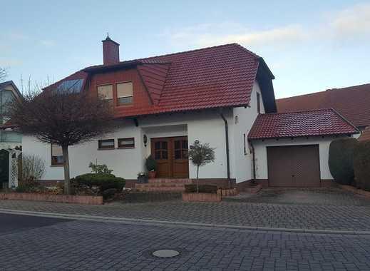 ZWANGSVERSTEIGERUNG - Wohnen und arbeiten unter einem Dach