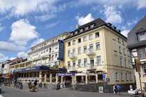 4 Sterne-Hotel in Bestlage der