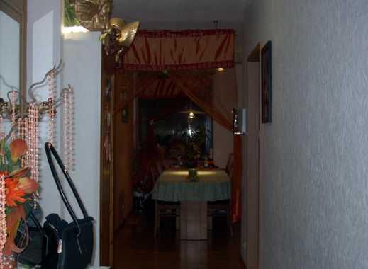 eigentumswohnung bonames immobilienscout24. Black Bedroom Furniture Sets. Home Design Ideas