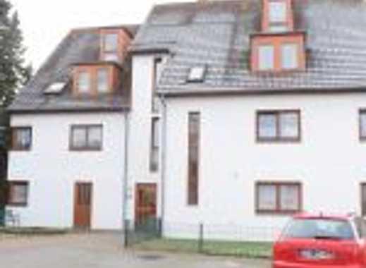 Geräumige 4 Zimmer-Eigentumswohnung über 2 Ebenen in Oslebshausen!