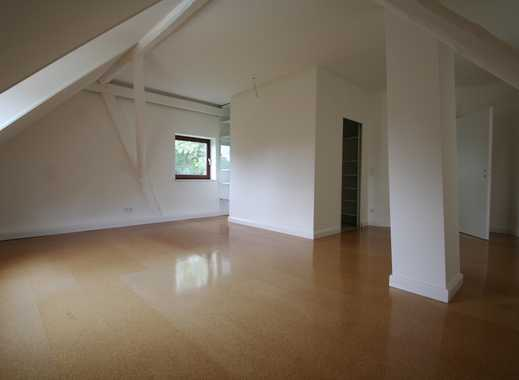 near international school campus - spacious Apartment in ancient farm house