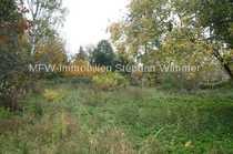 Schulzendorf - Großes Grundstück wartet auf
