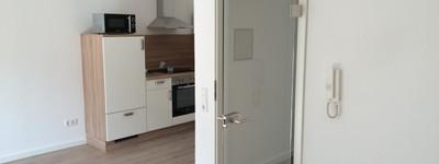 290 ?, 40 m², 1 Zimmer
