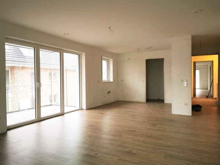 Strothweg 51_W6_Wohnzimmer mit