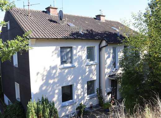 mehrfamilienhaus gummersbach oberbergischer kreis angebote. Black Bedroom Furniture Sets. Home Design Ideas