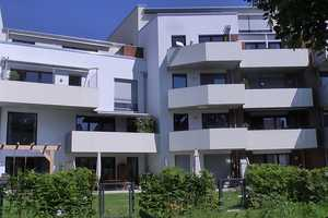 3 Zimmer Wohnung in Bonn