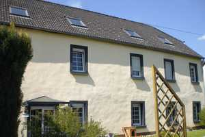 4 Zimmer Wohnung in Neuwied (Kreis)