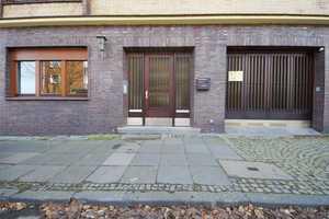 5 Zimmer Wohnung in Ennepe-Ruhr-Kreis