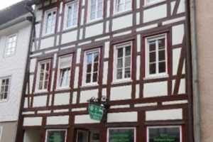 2 Zimmer Wohnung in Werra-Meißner-Kreis