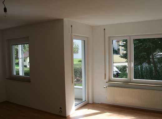 wohnung mieten in eislingen fils immobilienscout24. Black Bedroom Furniture Sets. Home Design Ideas