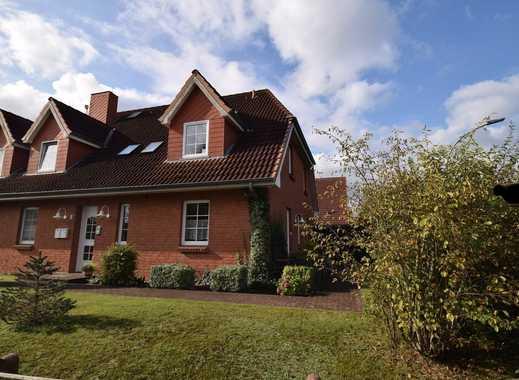 Wohnungen & Wohnungssuche in Elsdorf-Westermühlen ...