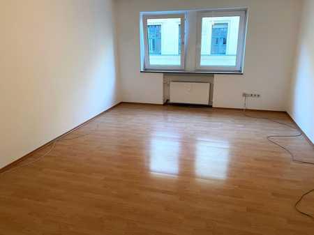 Maxvorstadt: Gut geschnittene 2 Zi.-Wohnung, ca. 63m², große Küche, in der Luisenstr. in Maxvorstadt (München)