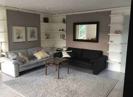 wohnen auf zeit delmenhorst m blierte wohnungen zimmer. Black Bedroom Furniture Sets. Home Design Ideas