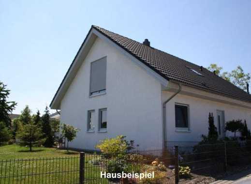 neubauh user olfen coesfeld kreis immobilienscout24. Black Bedroom Furniture Sets. Home Design Ideas