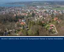 AkuRat Service - Baugrundstück in Herrsching