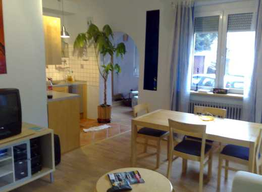 Wohnung mieten in Calw - ImmobilienScout24