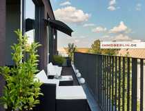 IMMOBERLIN DE - Faszinierende Wohnung mit