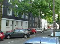 Bild Kaiserstraßenviertel - WG-Zimmer in kernsanierter 3er WG - Top Ausstattung