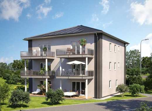 eigentumswohnung eberswalde immobilienscout24. Black Bedroom Furniture Sets. Home Design Ideas