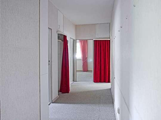 3-Zimmer-EG-Wohnung mit 68m² in Berlin Britz - Bild 10