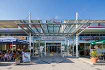 Bild Premium Einzelhandels-/Gewerbe-/Gastro-Fläche im EKZ Kelheim zu vermieten