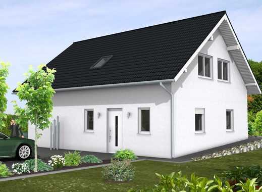 haus kaufen in wehr immobilienscout24. Black Bedroom Furniture Sets. Home Design Ideas
