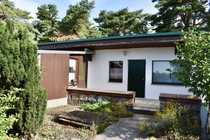 Ferienhaus in Messiger am Kummerower