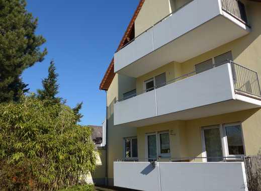 Immobilien in griesheim immobilienscout24 for 3 zimmer wohnung darmstadt