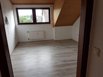 mietwohnungen sch nau wohnungen mieten in mannheim sch nau und umgebung bei immobilien scout24. Black Bedroom Furniture Sets. Home Design Ideas