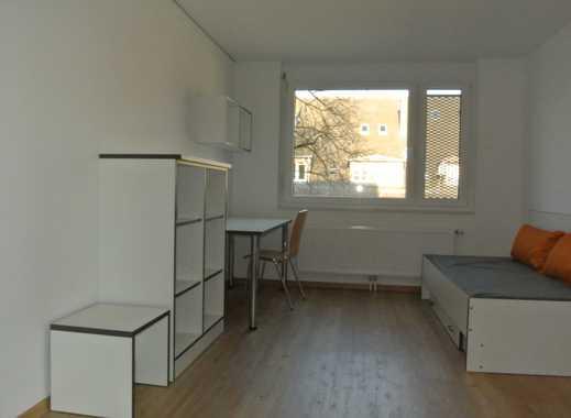 Wohnung mieten in konstanz immobilienscout24 for Studentenwohnung munchen mieten