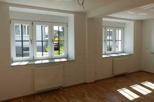4.5 Zimmer Wohnung in Göppingen (Kreis)