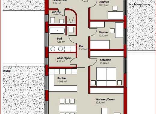 C9   4,5 Zimmer   132,01 m²