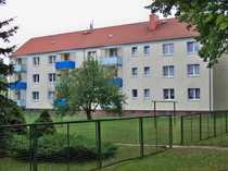 2-RW mit Balkon in Stretense