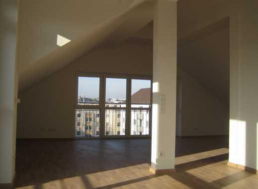 Erstbezug/Dachgeschoß/Terrasse/Lift/3 Zimmer/Gäste WC