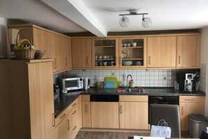 2.5 Zimmer Wohnung in Ahrweiler (Kreis)