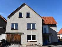2 Häuser Rendite 7 8
