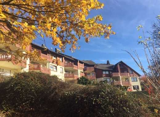 Wohnung in Schwarzenbach a.Wald