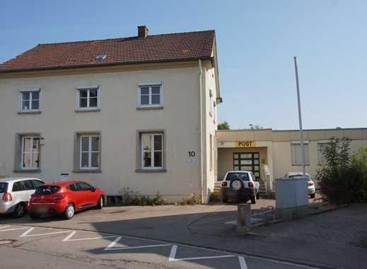 Attraktives Bürogebäude in Herbrechtingen