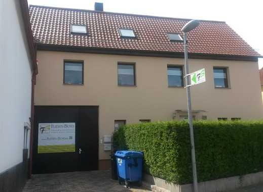 haus kaufen in hettenleidelheim immobilienscout24. Black Bedroom Furniture Sets. Home Design Ideas