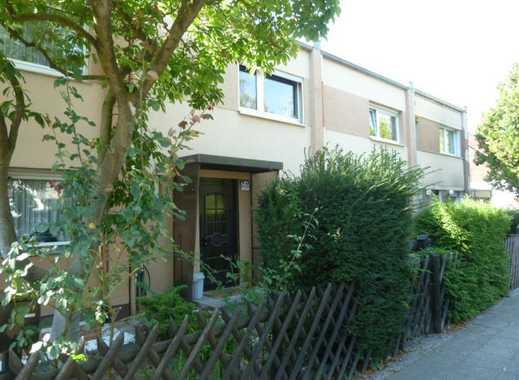 Haus Kaufen In Rudow Neukolln Immobilienscout24