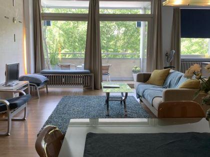 Wohnung Mieten In Lankwitz Immobilienscout24
