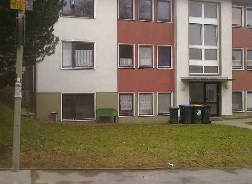 wohnung mieten in vohwinkel immobilienscout24 On 3 zimmer wohnung wuppertal